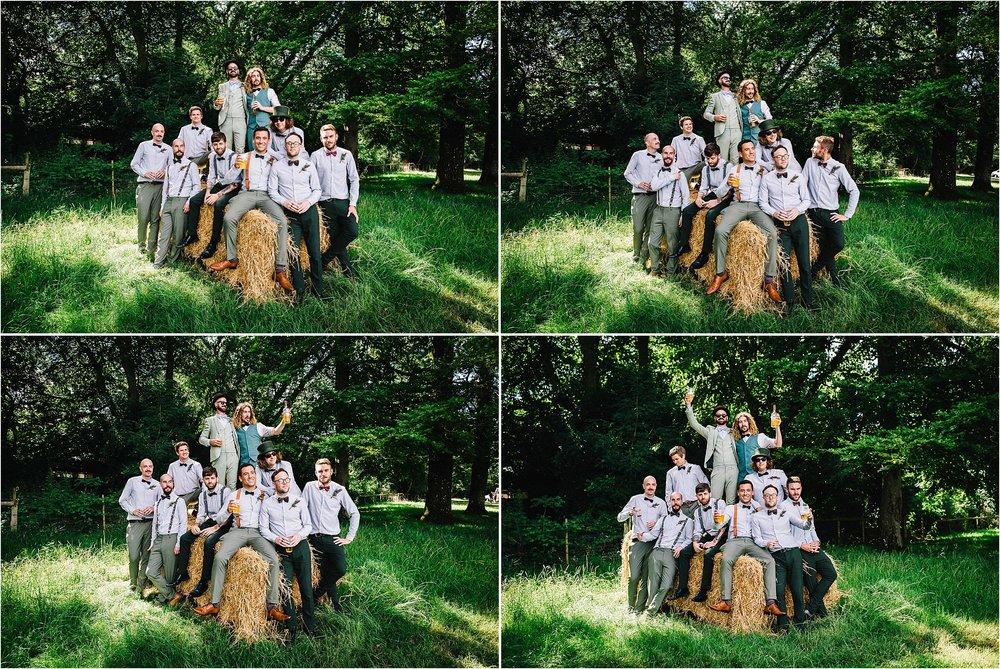 Milton Abbey Dorset Wedding Photographer_0118.jpg