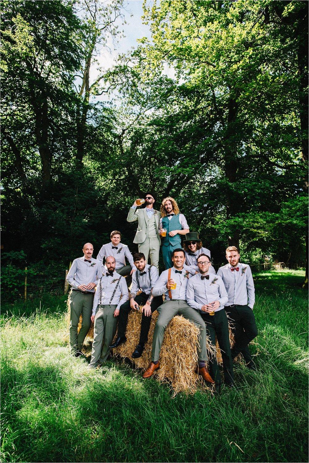 Milton Abbey Dorset Wedding Photographer_0117.jpg