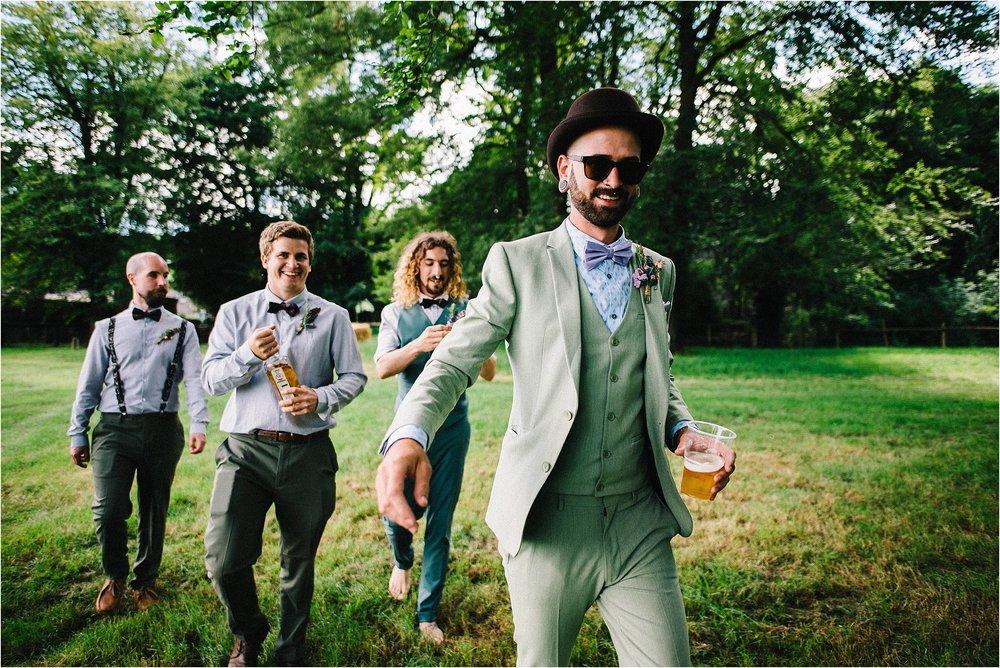 Milton Abbey Dorset Wedding Photographer_0119.jpg