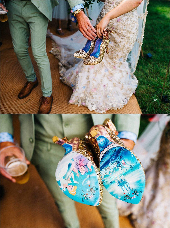 Milton Abbey Dorset Wedding Photographer_0120.jpg