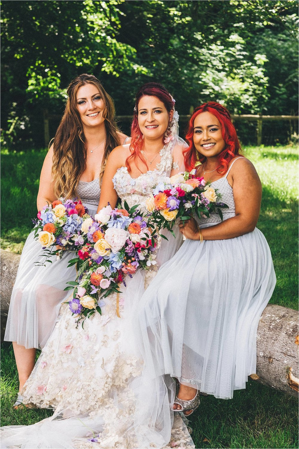 Milton Abbey Dorset Wedding Photographer_0121.jpg