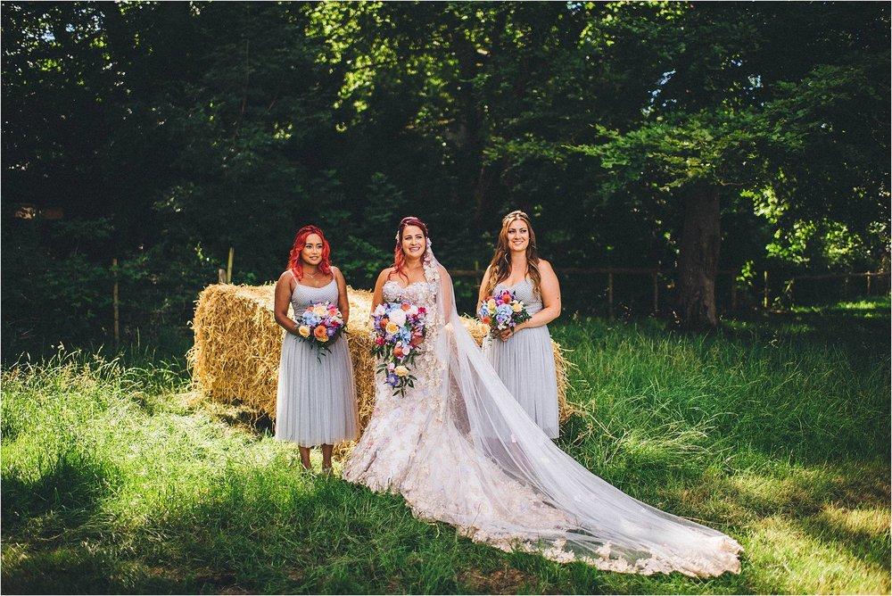 Milton Abbey Dorset Wedding Photographer_0123.jpg