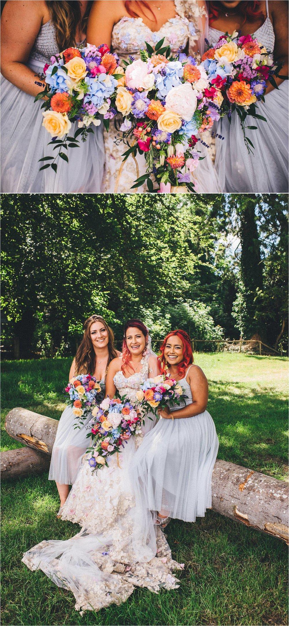 Milton Abbey Dorset Wedding Photographer_0122.jpg