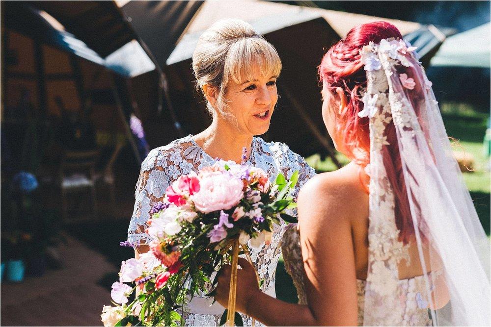 Milton Abbey Dorset Wedding Photographer_0125.jpg