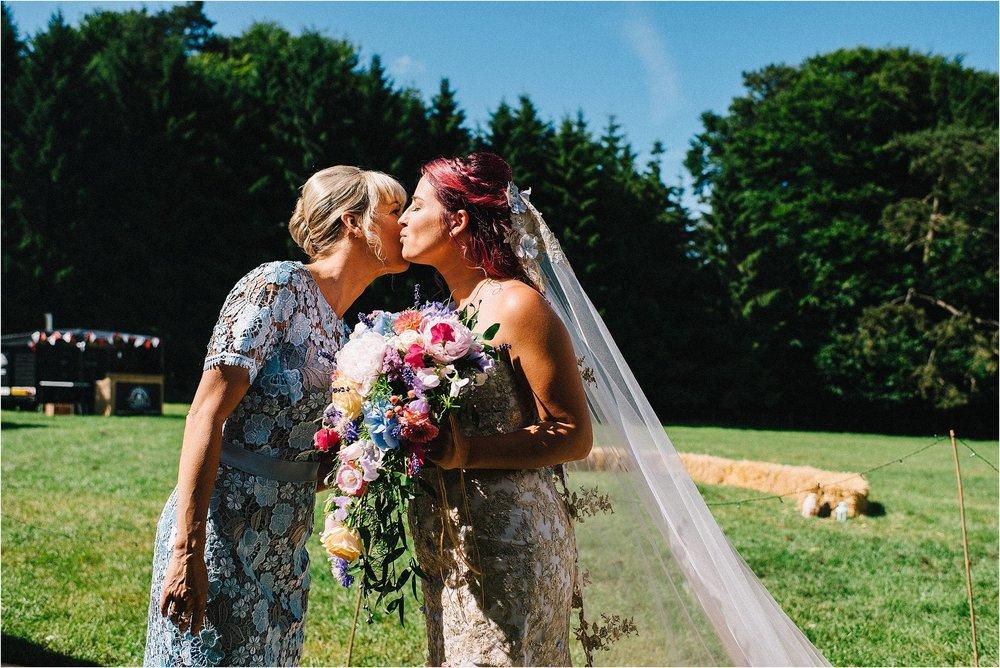 Milton Abbey Dorset Wedding Photographer_0126.jpg