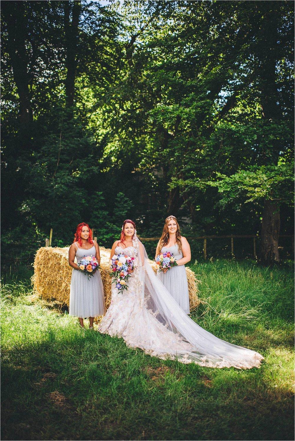 Milton Abbey Dorset Wedding Photographer_0124.jpg