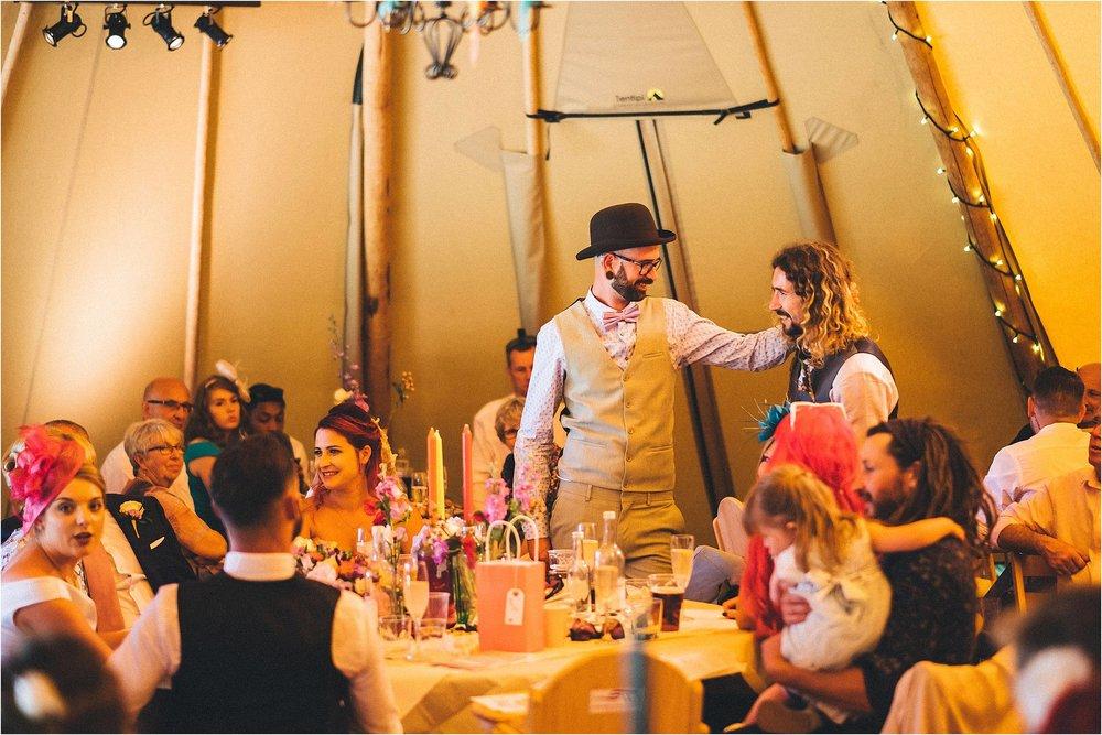 Milton Abbey Dorset Wedding Photographer_0130.jpg