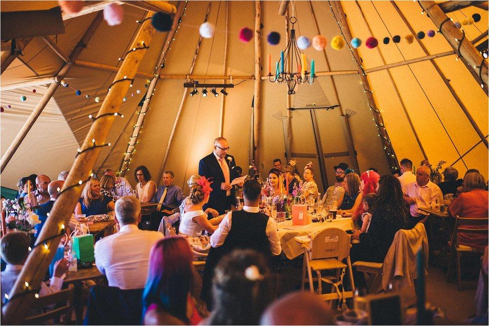 Milton Abbey Dorset Wedding Photographer_0131.jpg