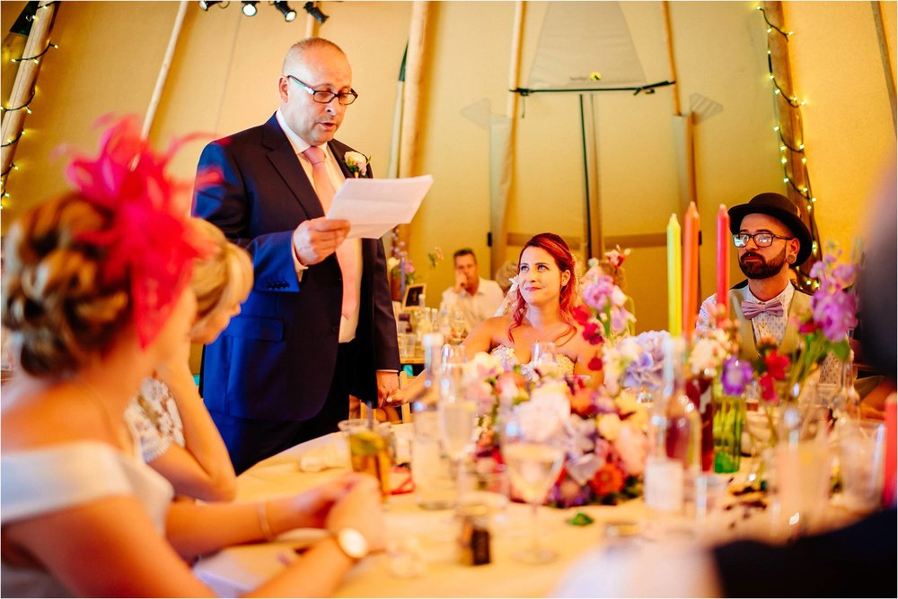 Milton Abbey Dorset Wedding Photographer_0133.jpg