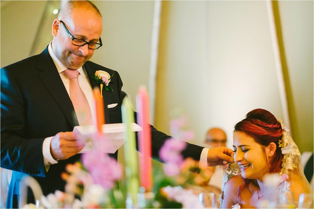 Milton Abbey Dorset Wedding Photographer_0135.jpg