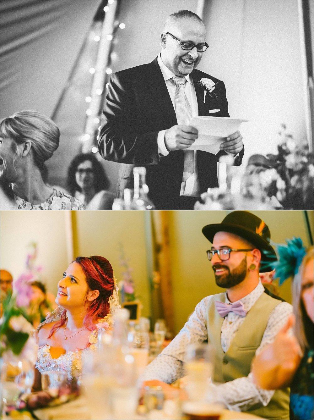 Milton Abbey Dorset Wedding Photographer_0134.jpg
