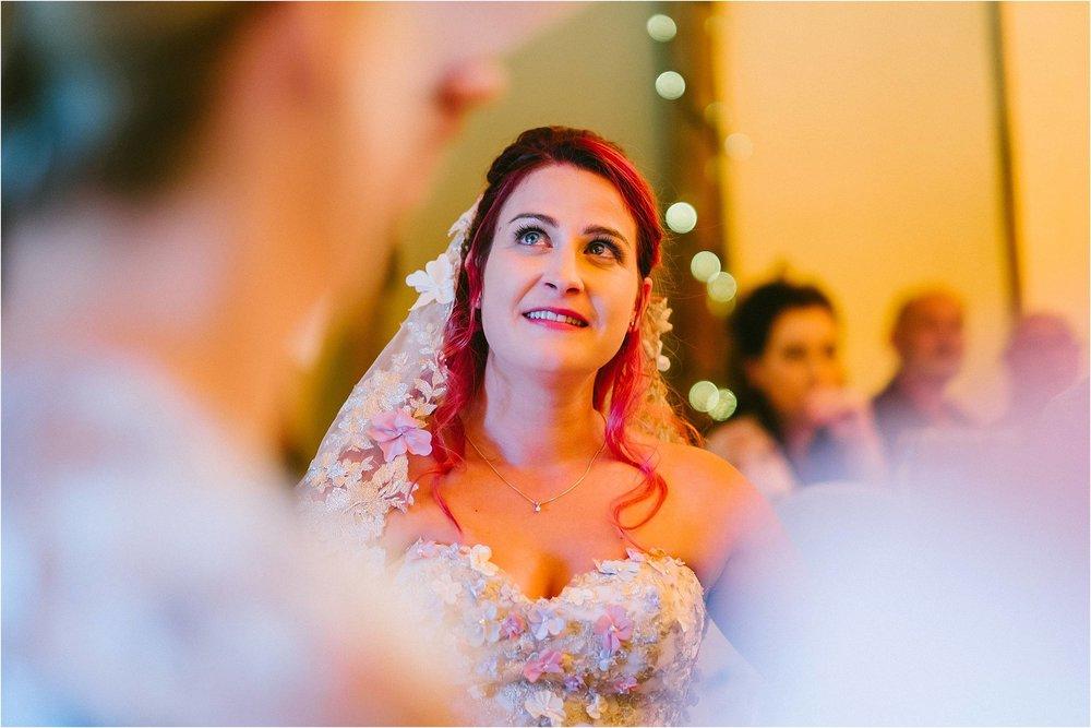 Milton Abbey Dorset Wedding Photographer_0137.jpg
