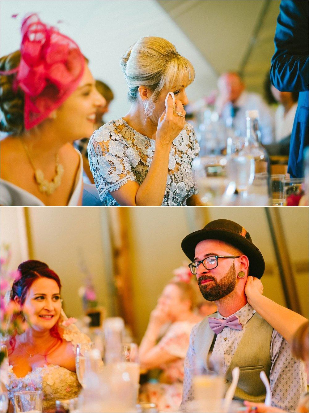 Milton Abbey Dorset Wedding Photographer_0136.jpg