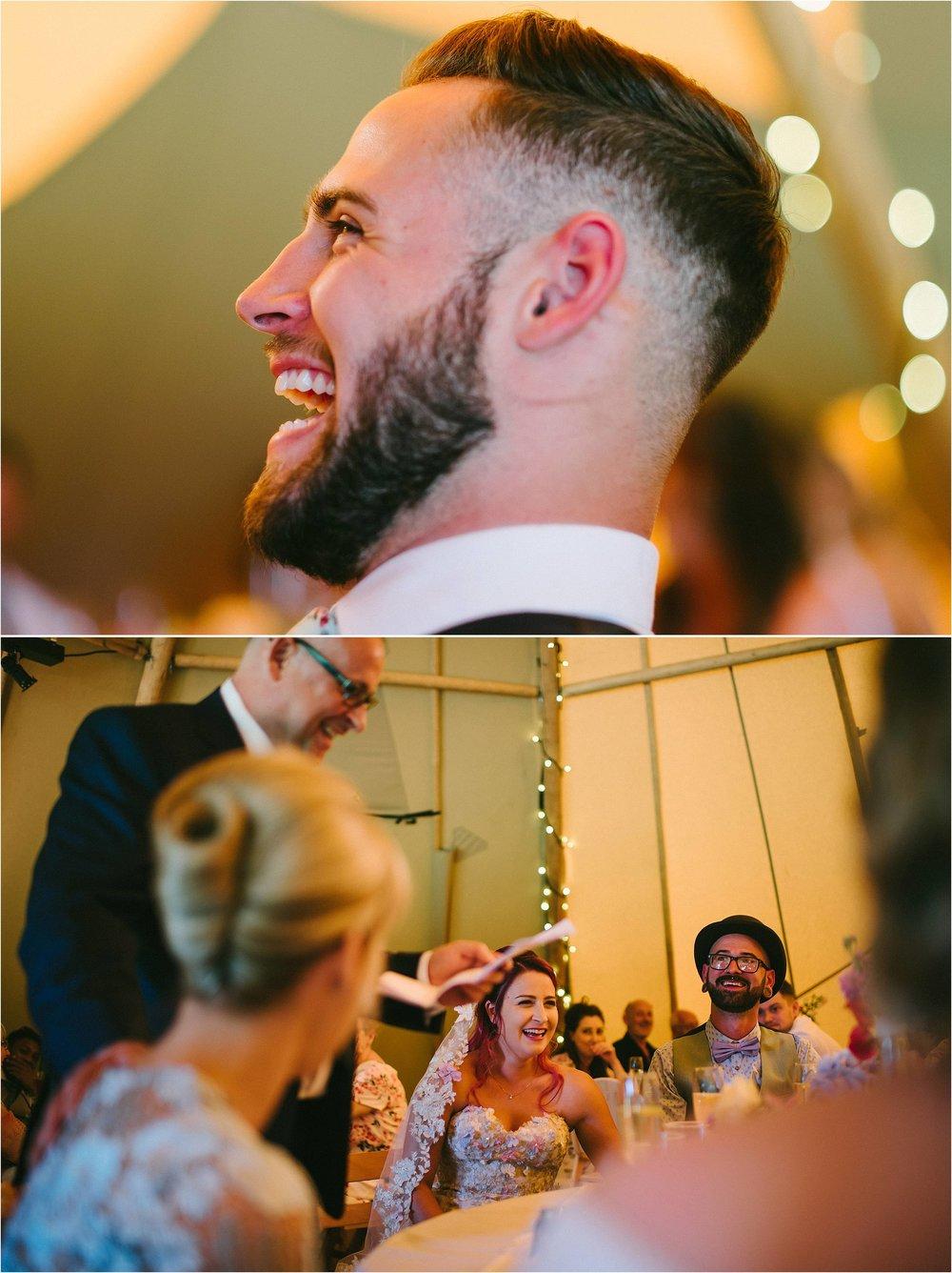 Milton Abbey Dorset Wedding Photographer_0138.jpg