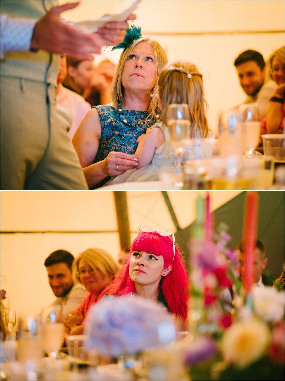 Milton Abbey Dorset Wedding Photographer_0139.jpg