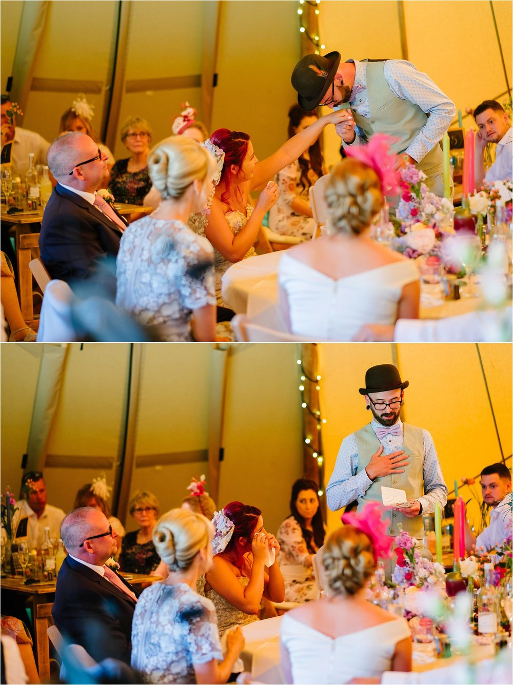 Milton Abbey Dorset Wedding Photographer_0141.jpg