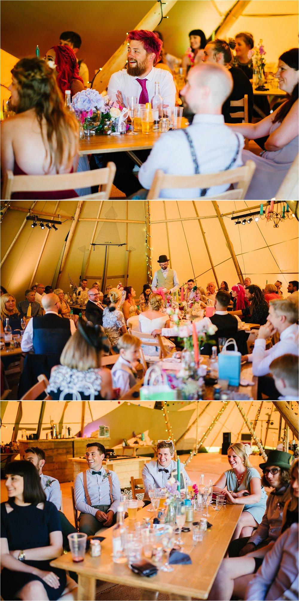 Milton Abbey Dorset Wedding Photographer_0142.jpg