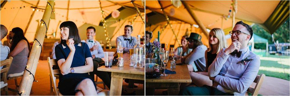 Milton Abbey Dorset Wedding Photographer_0145.jpg
