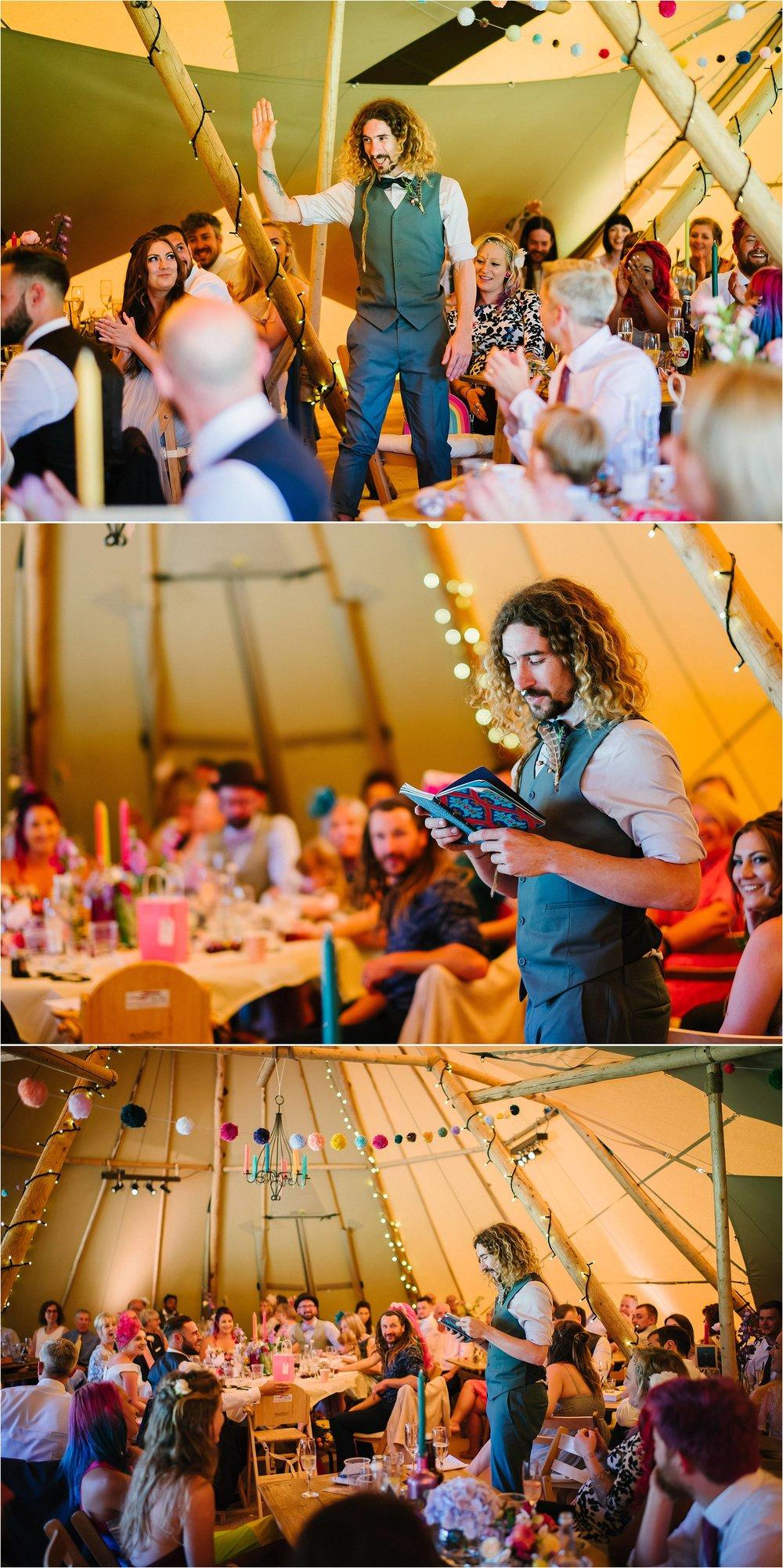 Milton Abbey Dorset Wedding Photographer_0144.jpg