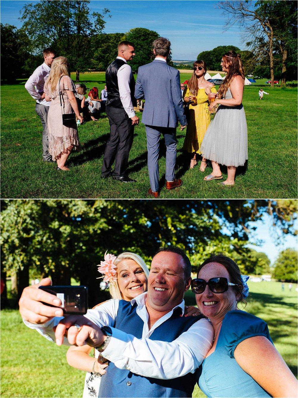 Milton Abbey Dorset Wedding Photographer_0147.jpg