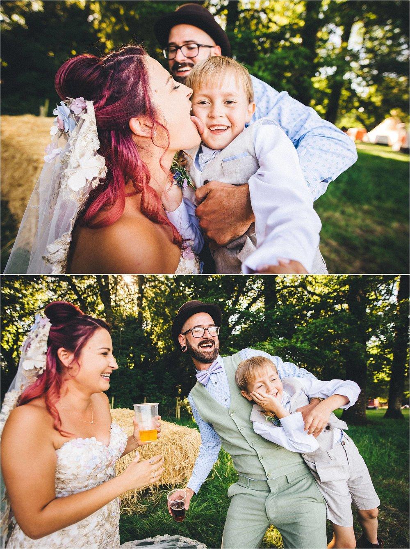 Milton Abbey Dorset Wedding Photographer_0151.jpg