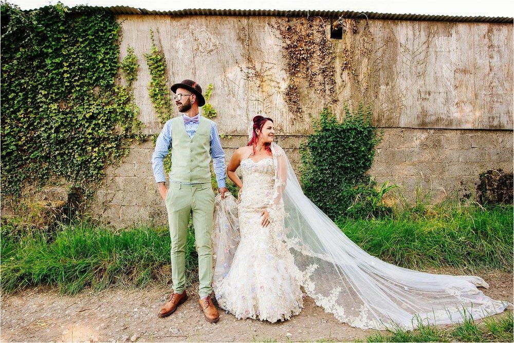 Milton Abbey Dorset Wedding Photographer_0154.jpg