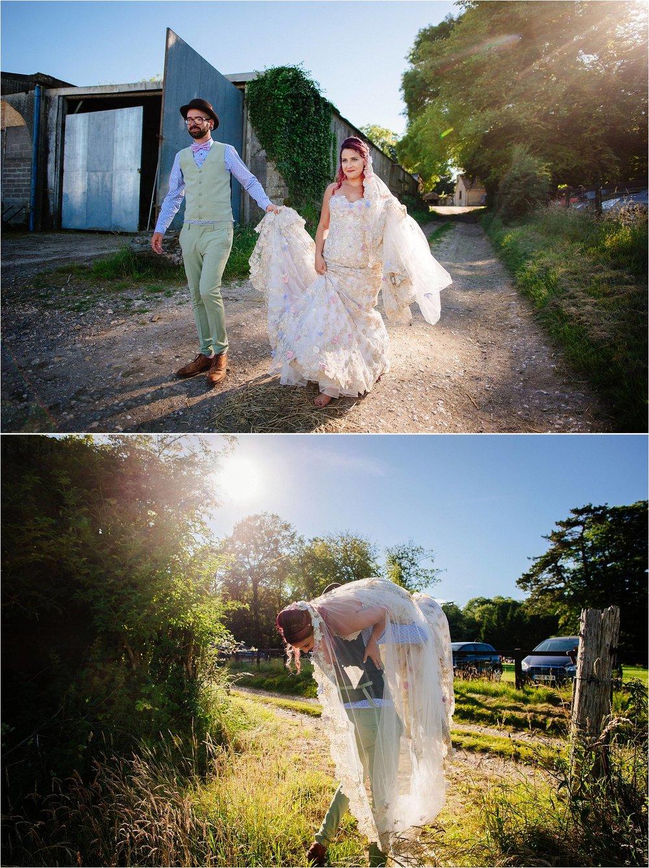 Milton Abbey Dorset Wedding Photographer_0155.jpg