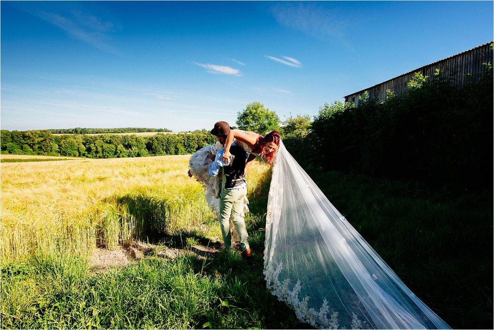 Milton Abbey Dorset Wedding Photographer_0157.jpg