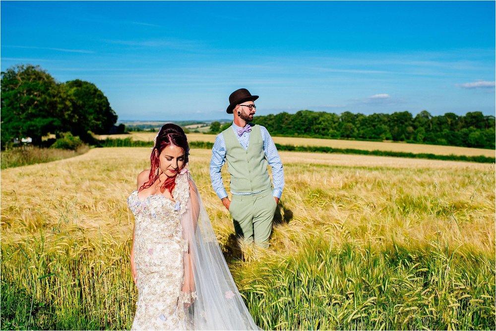 Milton Abbey Dorset Wedding Photographer_0158.jpg