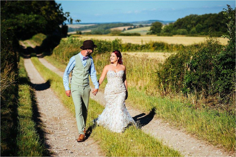 Milton Abbey Dorset Wedding Photographer_0160.jpg