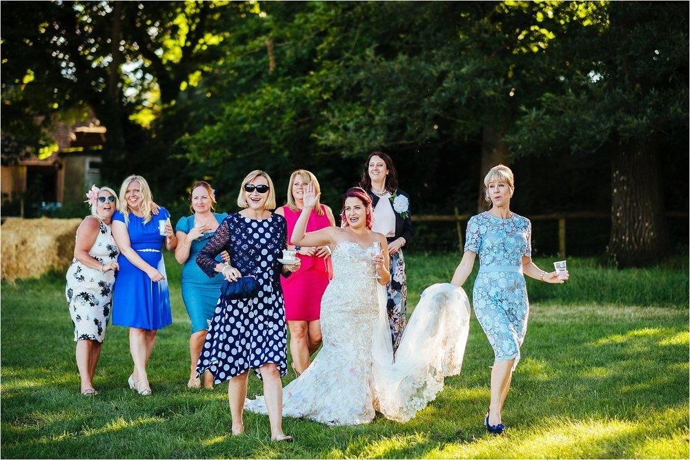 Milton Abbey Dorset Wedding Photographer_0161.jpg