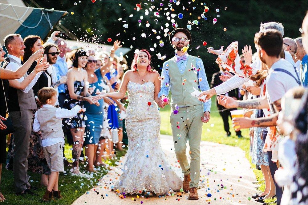 Milton Abbey Dorset Wedding Photographer_0163.jpg