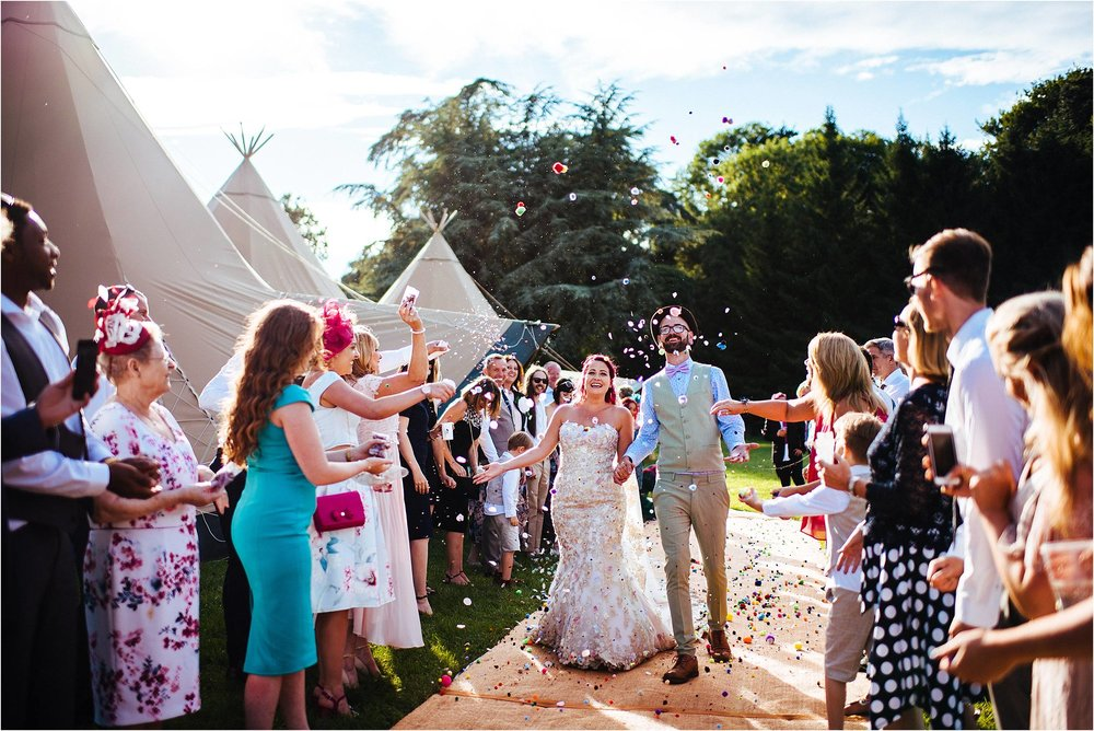 Milton Abbey Dorset Wedding Photographer_0165.jpg