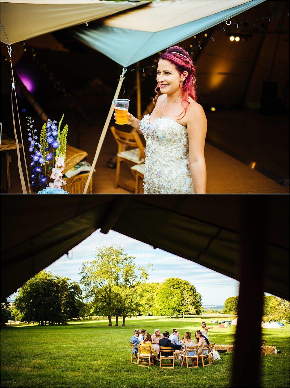 Milton Abbey Dorset Wedding Photographer_0170.jpg