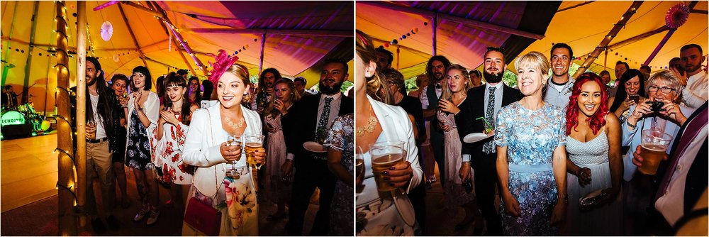 Milton Abbey Dorset Wedding Photographer_0176.jpg
