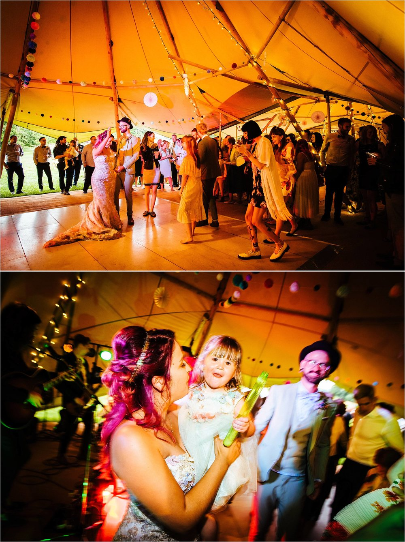 Milton Abbey Dorset Wedding Photographer_0179.jpg
