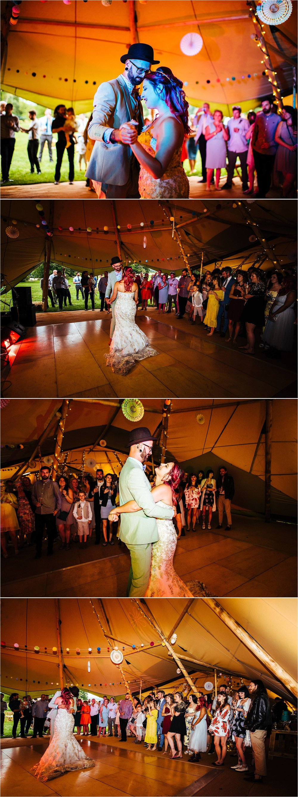 Milton Abbey Dorset Wedding Photographer_0178.jpg
