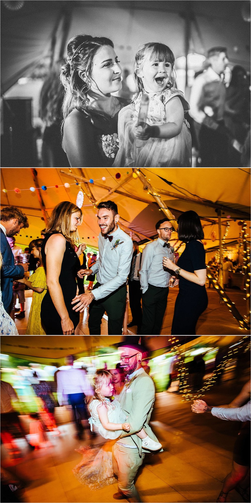 Milton Abbey Dorset Wedding Photographer_0180.jpg