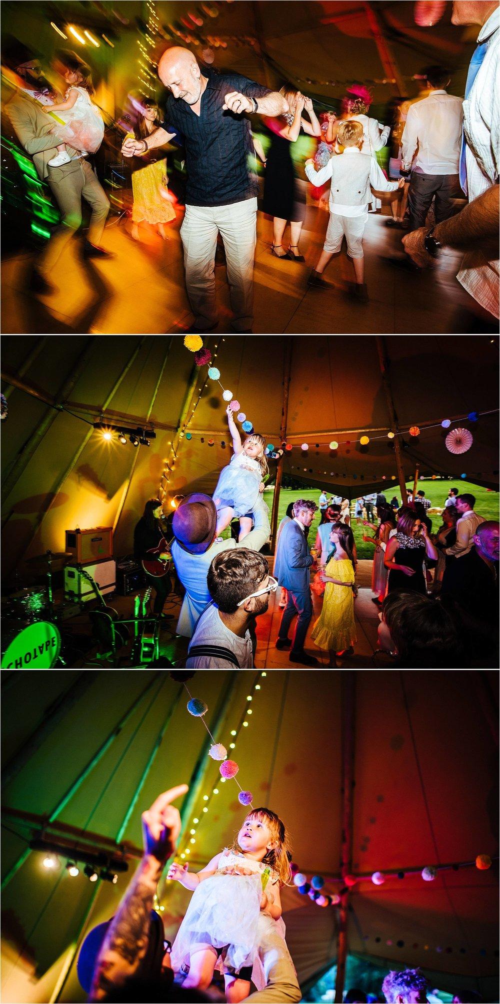 Milton Abbey Dorset Wedding Photographer_0184.jpg