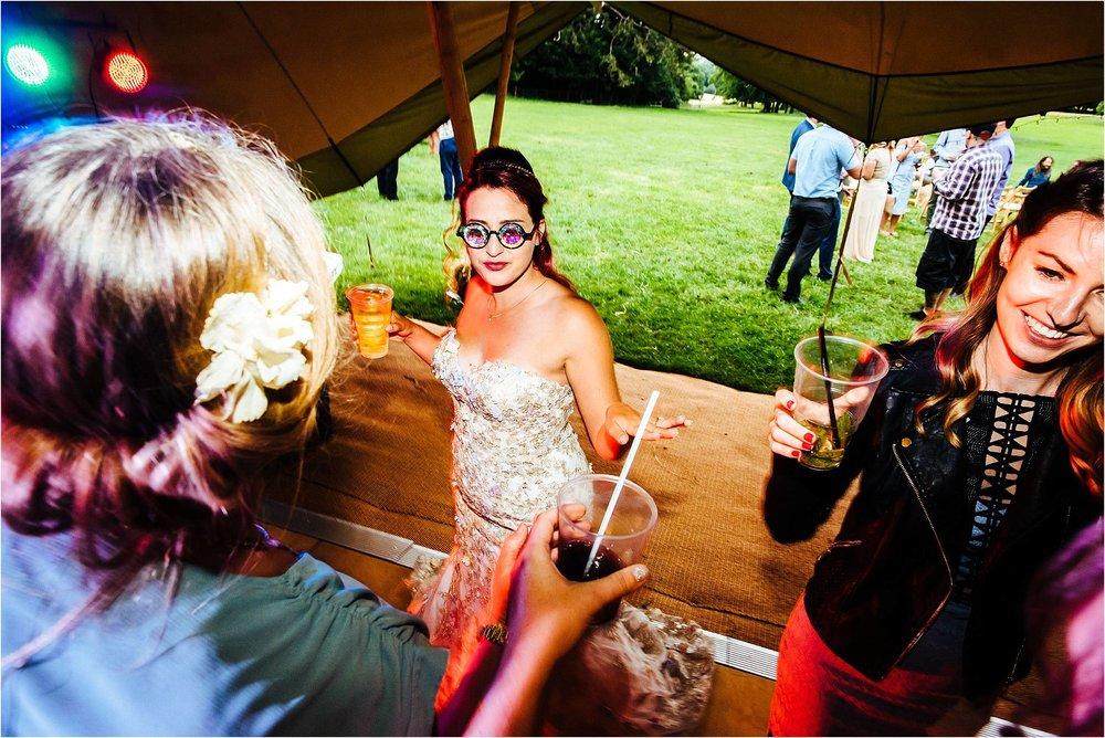 Milton Abbey Dorset Wedding Photographer_0185.jpg