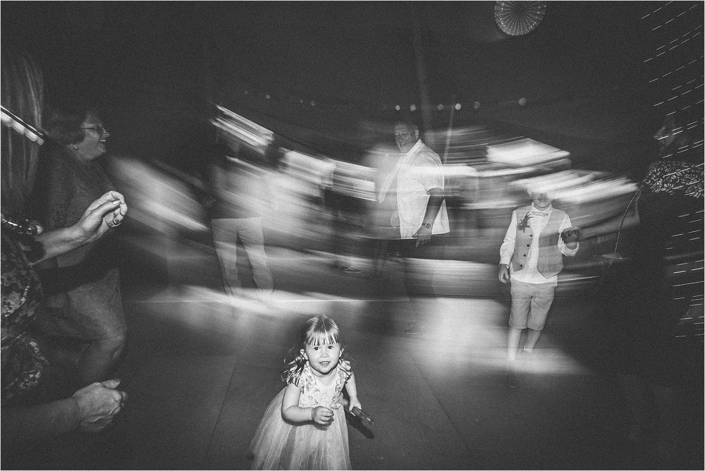 Milton Abbey Dorset Wedding Photographer_0186.jpg