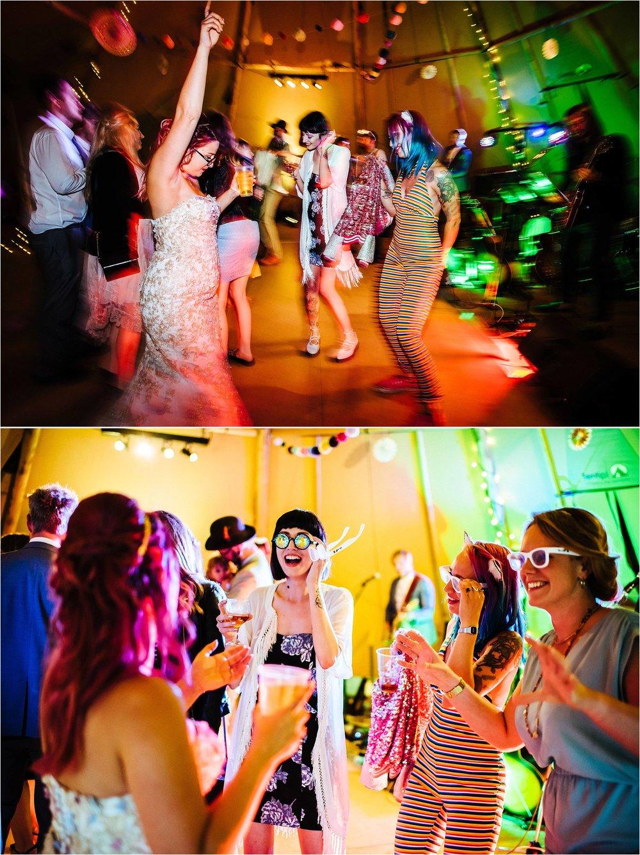 Milton Abbey Dorset Wedding Photographer_0187.jpg