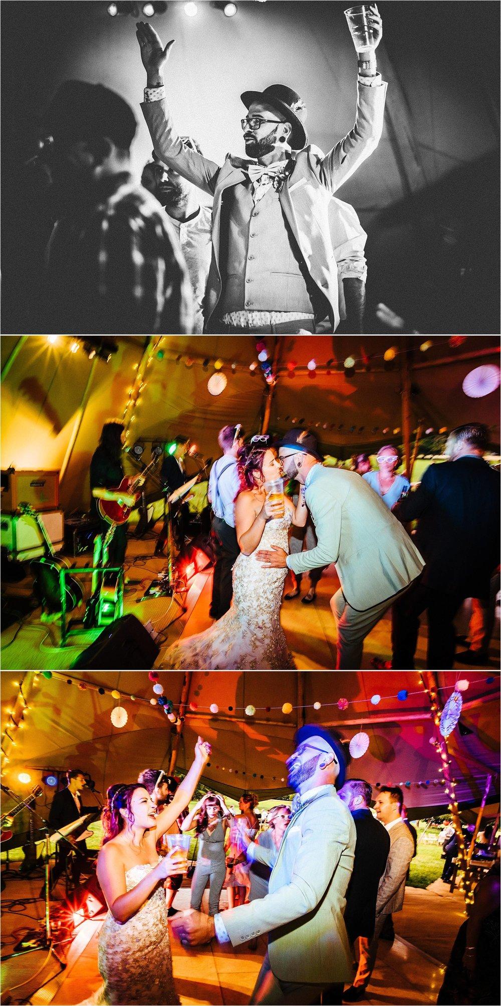 Milton Abbey Dorset Wedding Photographer_0191.jpg