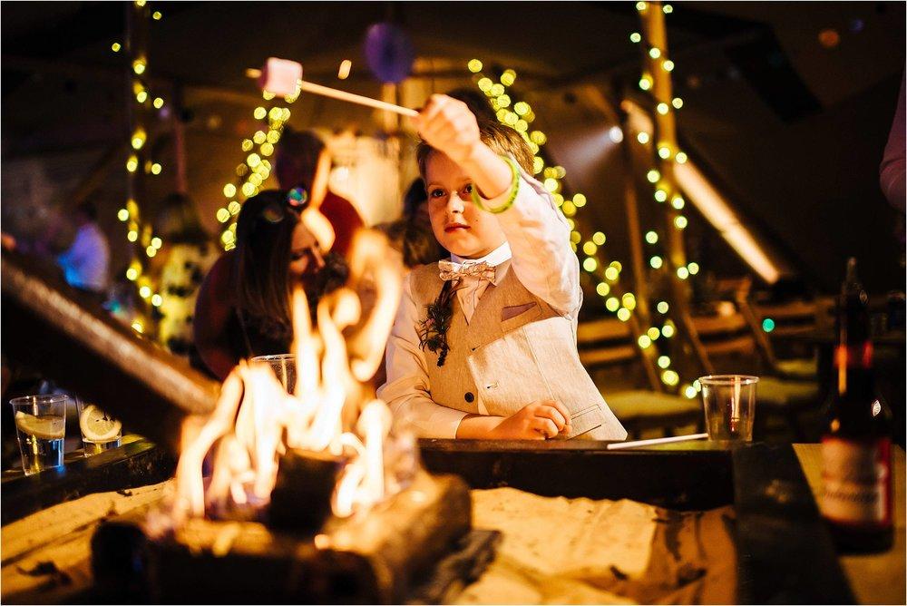 Milton Abbey Dorset Wedding Photographer_0194.jpg