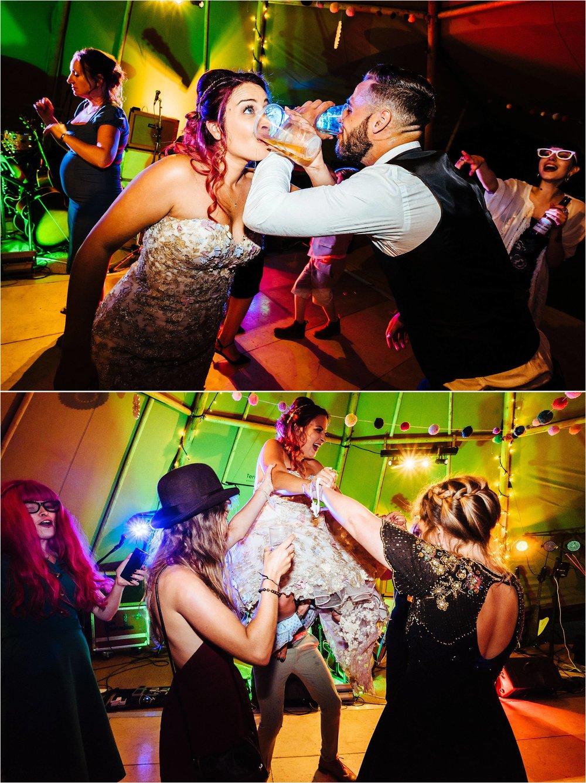 Milton Abbey Dorset Wedding Photographer_0195.jpg