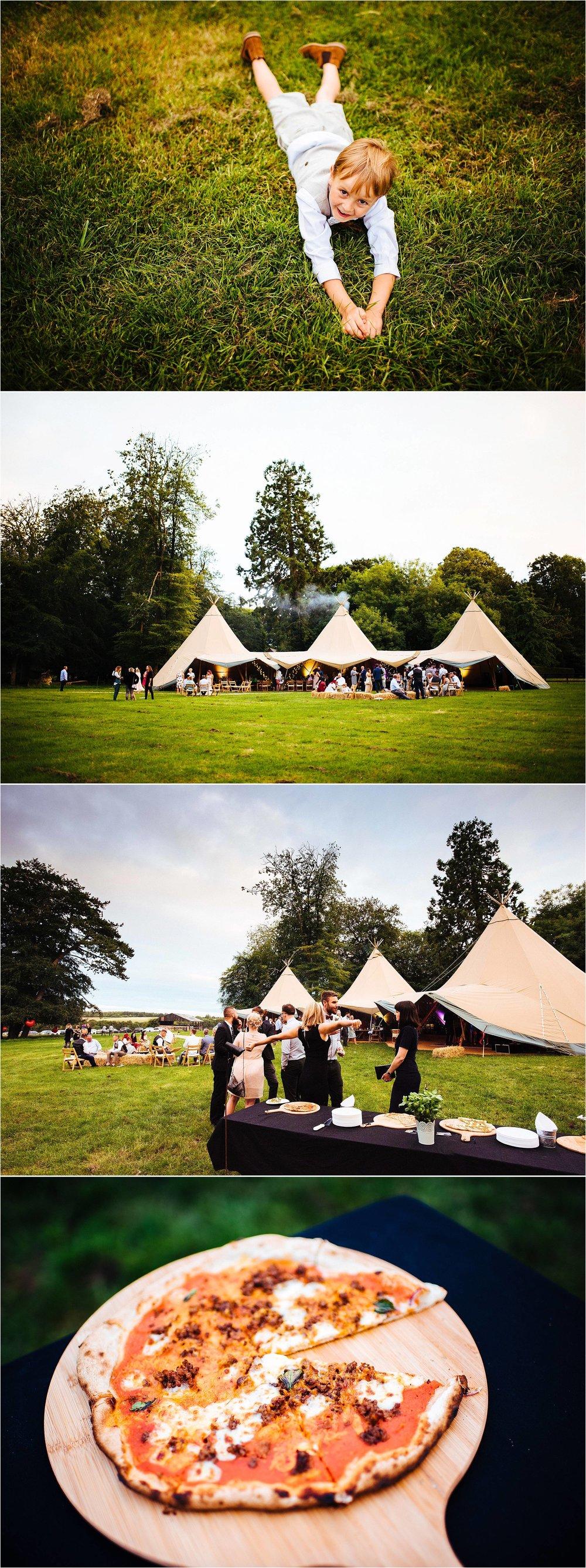 Milton Abbey Dorset Wedding Photographer_0193.jpg