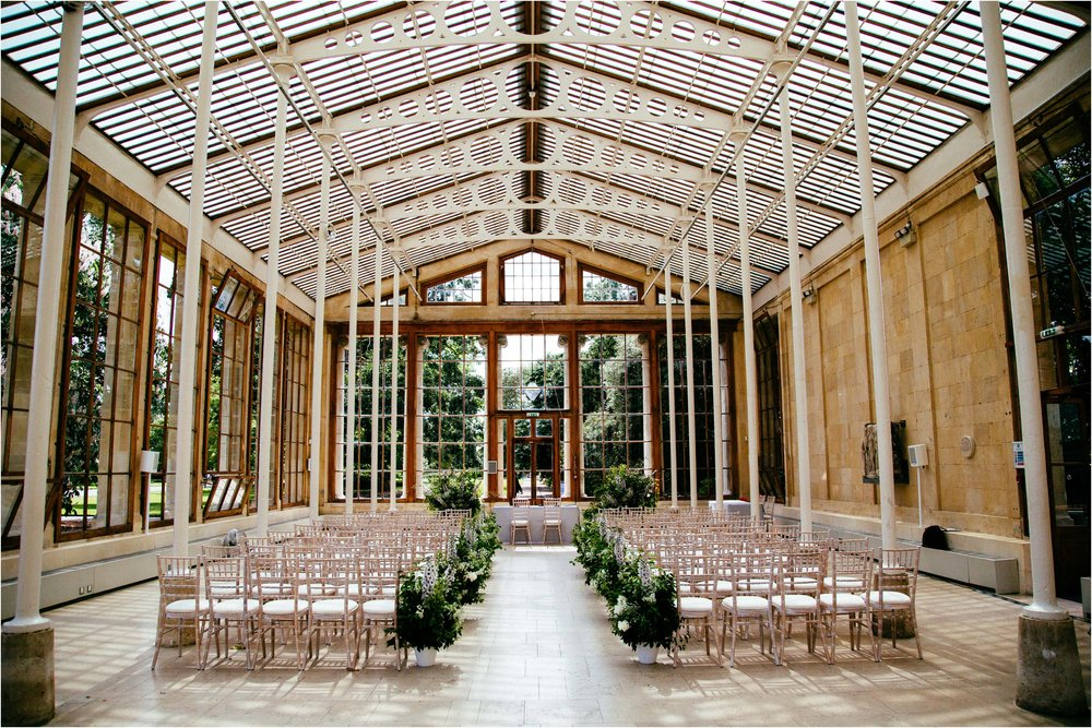 Kew Garden wedding photographer_0099.jpg