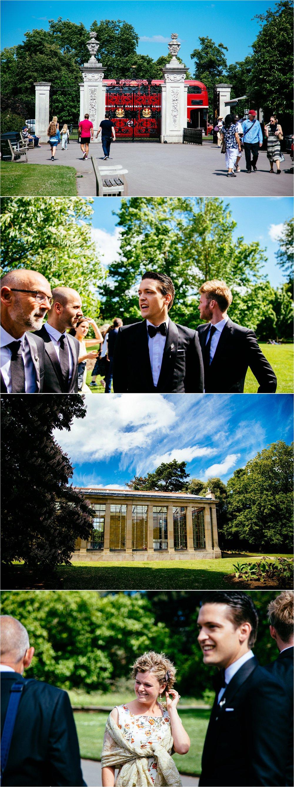 Kew Garden wedding photographer_0097.jpg