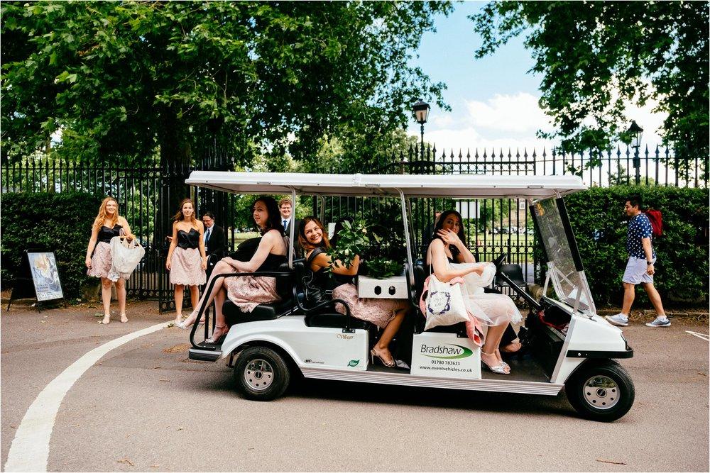 Kew Garden wedding photographer_0107.jpg