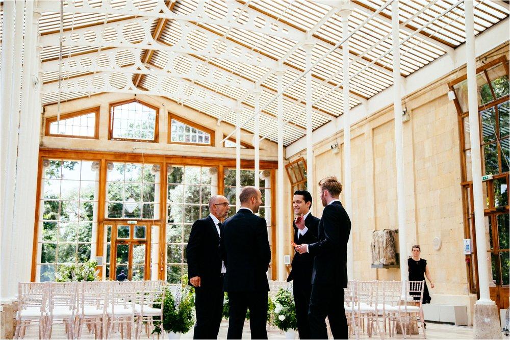 Kew Garden wedding photographer_0108.jpg